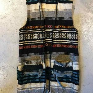 mexicanvest1005