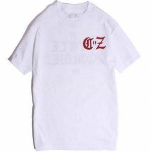 CZ-MTSS-015-WHITE