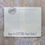 JUNKPRODUCTS-EXTENDYOURFORKS