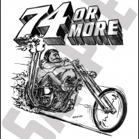 HOLD YOUR MUD: ROTH'66【JUNK PRODUCTS 】ED BIG DADDY ROTH