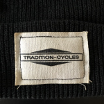 TRADITIONCYCLES-THEBRONSONCAP