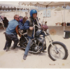 TOM FUGLE: 1980s Bike Builds Booklet