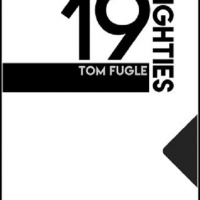 TOM FUGLE 1980s Bike Builds Booklet