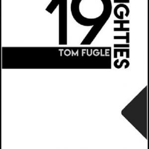 book-tomfugle80s
