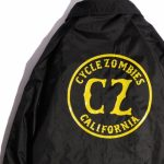 CZ-CALIFORNIA-COACHES-BK