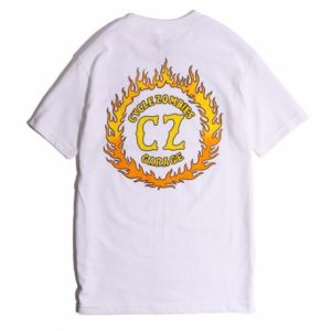 CZ-FLAMEBOY-SSTEE-WH