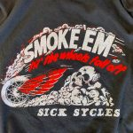 SICKSYCLES-TEE-SMOKEEM
