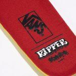 VANS-RIPPER-ERA