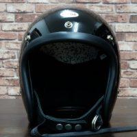 BEETLE 500TX-2/ブラック【OCEAN BEETLE】