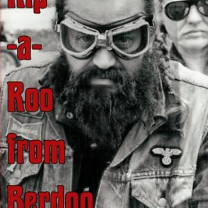 MAG-RIP-A-ROO